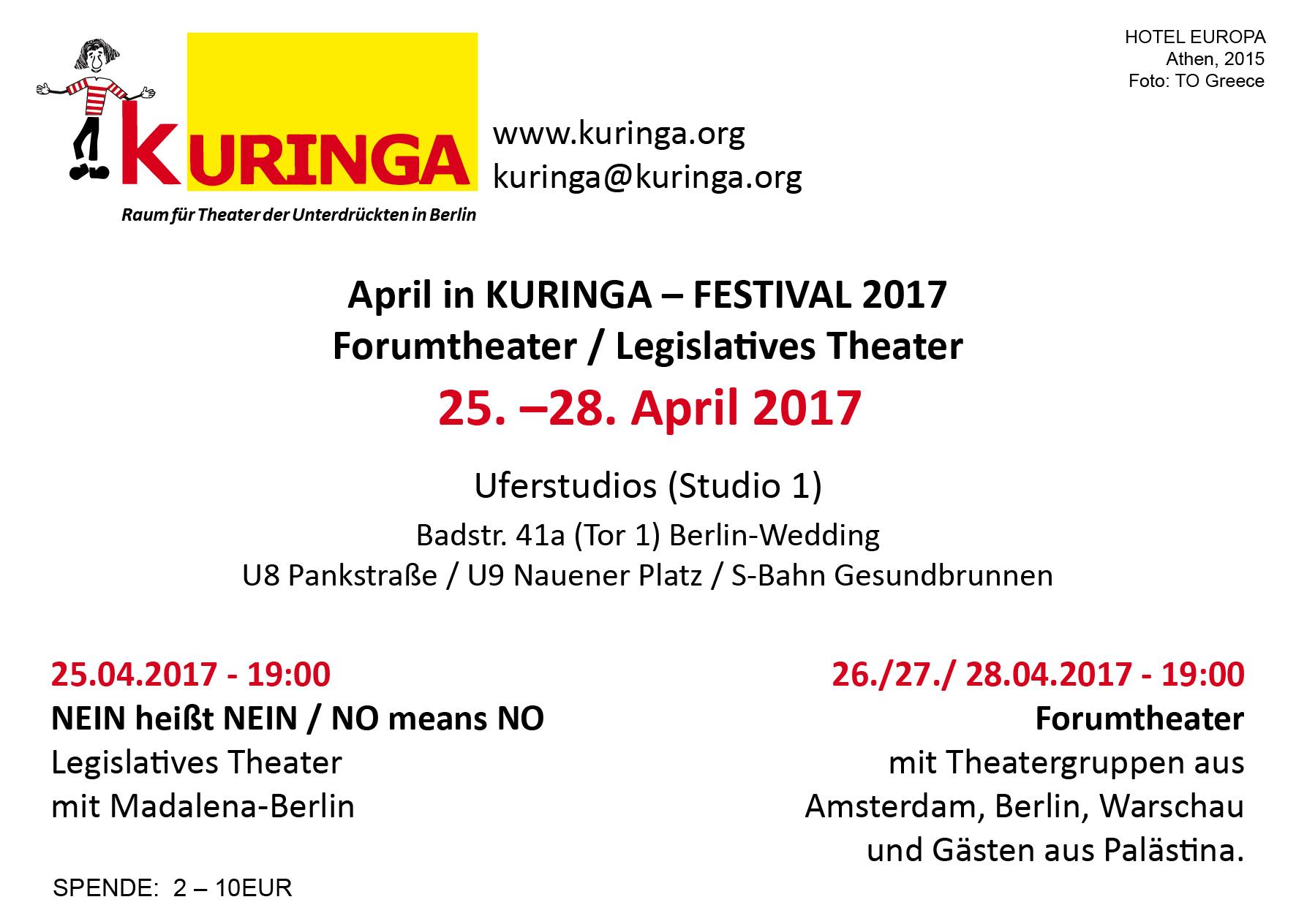 AprilinKuringa-2017(2)