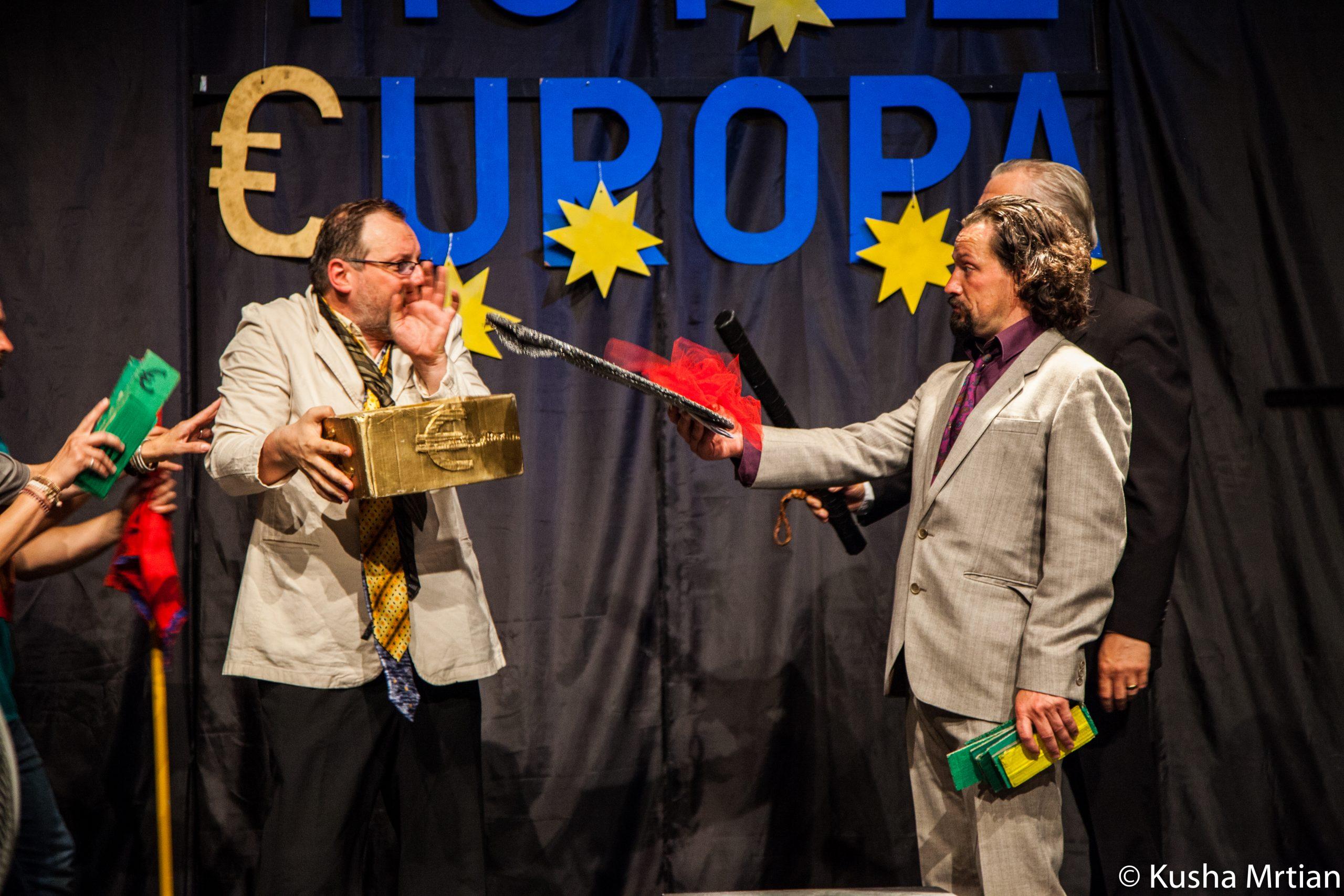 HotelEuropa2015-4