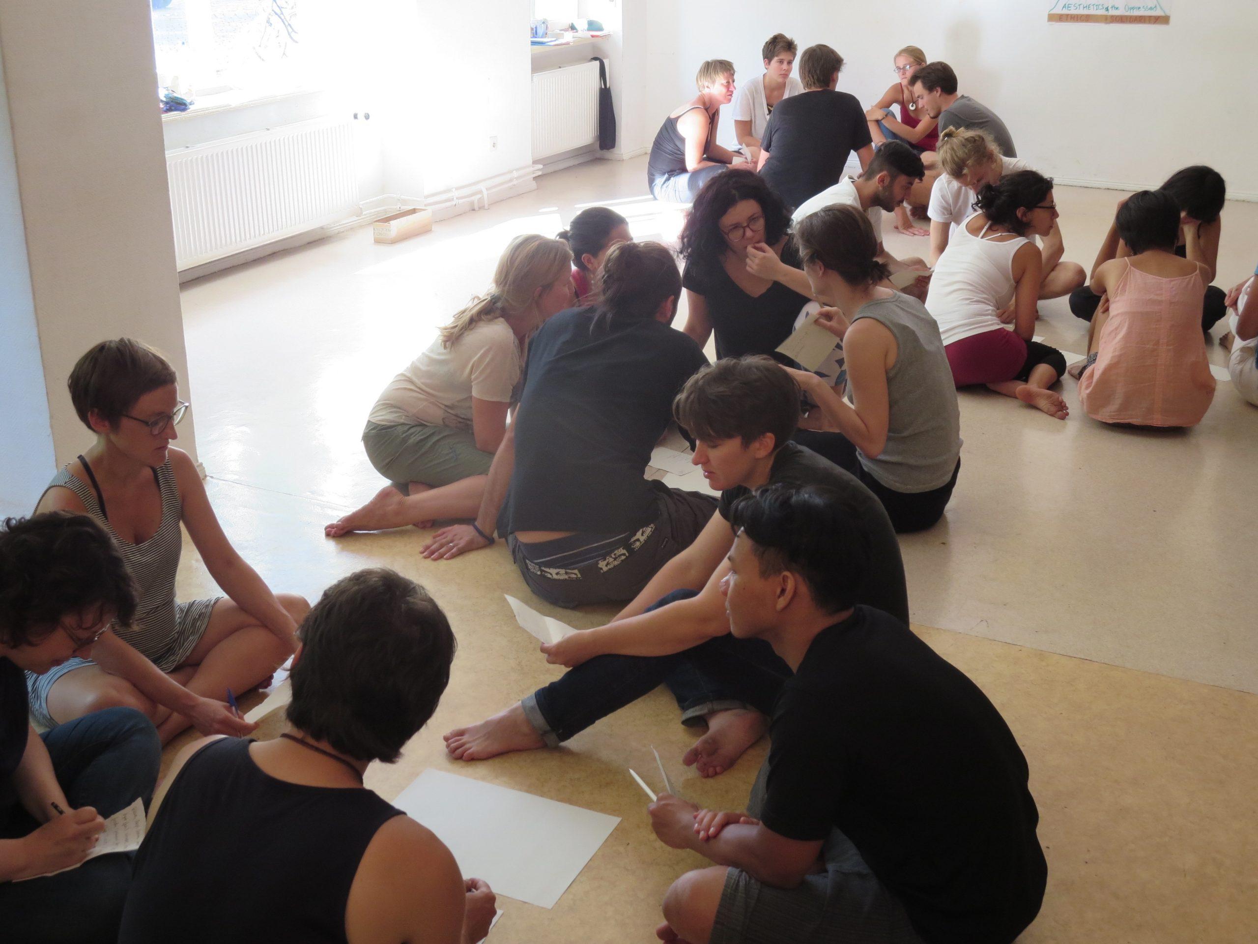 Seminars-2